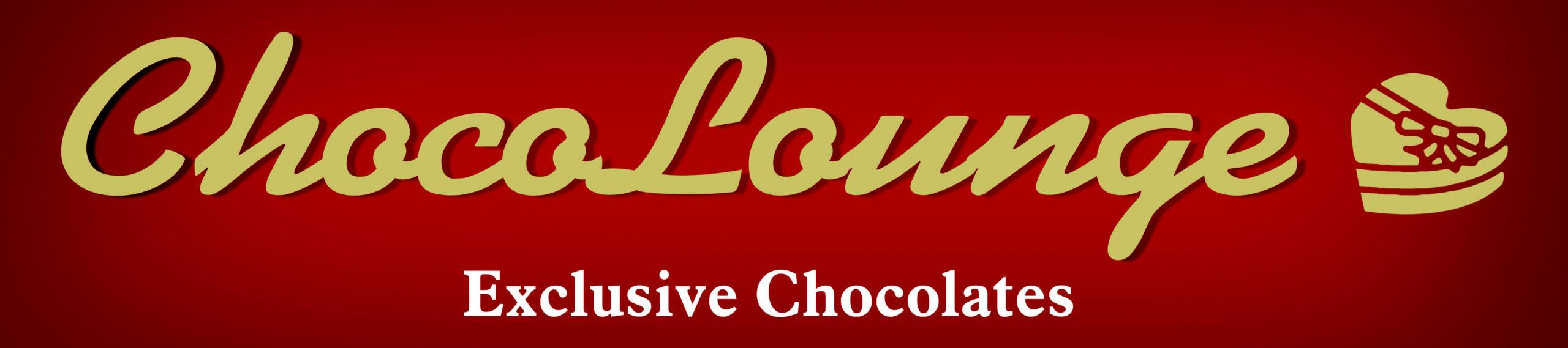 ChocoLounge Logo