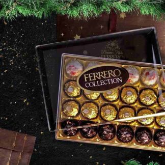 Ferrero Collection Assorted 24pcs
