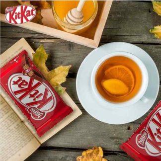 KitKat 4Finger Imported