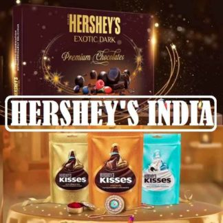Hershey India